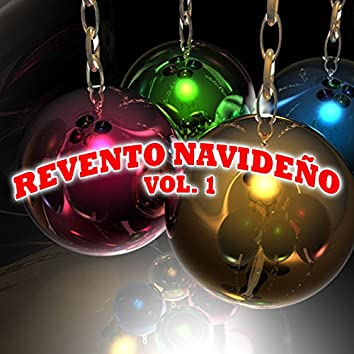 Revento Navideño, Vol. 1