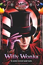 Best poster charlie and the chocolate factory Reviews