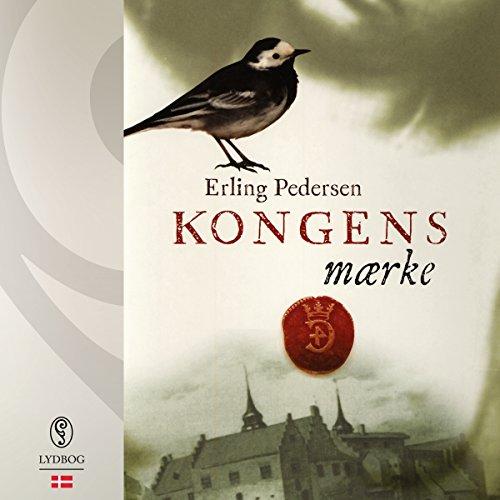 Kongens mærke (Kong Christian 3) Titelbild