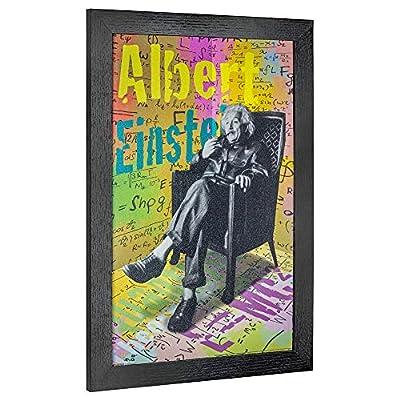 American Art Decor AAD Framed TV/Movie Prints