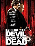 Before the Devil Knows You re Dead
