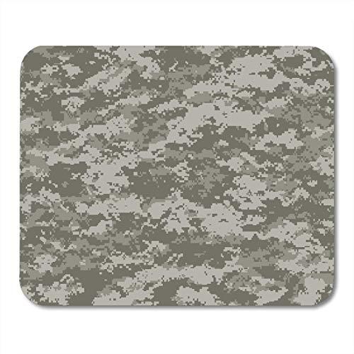 Nouveau Bijan Genouillères /& IFAK Pouch ACU Universal Camouflage Large