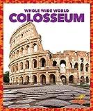 Colosseum (Whole Wide World)
