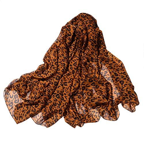 LoveLeiter Damen Gemütlicher Warmer Poncho Pullover Süßen Bommeln Cape Schal Shawl Umhang Strickjacken Hoodie Gestrickt Wrap Tops