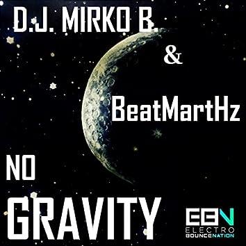 No Gravity