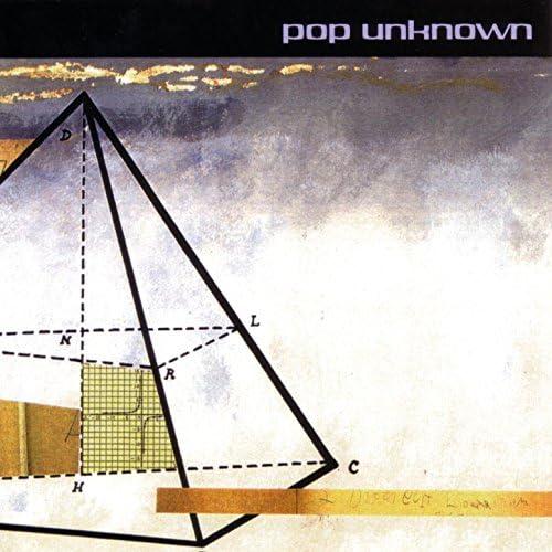 Pop Unknown