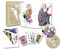 アクエリオンEVOL Vol.5 [Blu-ray]