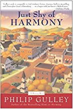 Best just shy of harmony Reviews