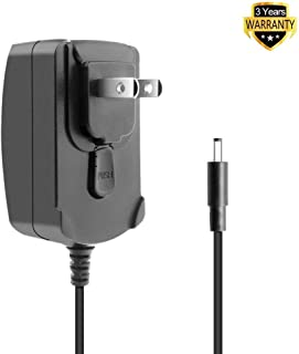 HKY 12V 2A 24W Replacement AC/DC Adapter for Roku Premiere (4620), Roku Premiere+ (4630), Roku Ultra (4640) Power Supply Adaptor Cord Charger
