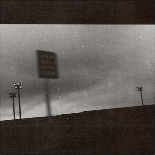 f#a# (infinity symbol) by Godspeed You! Black Emperor