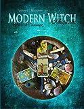 Modern Witch Magazine Volume 2 | Rites of Passage