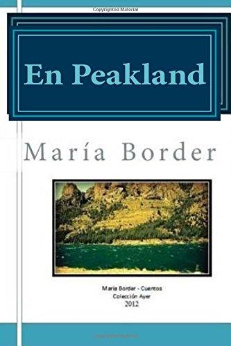 En Peakland: No conocían el amor, nadie se los había enseñado.
