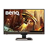 Benq 27 In Monitors - Best Reviews Guide