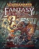 Warhammer Fantasy-Rollenspiel Re...