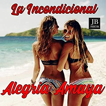 La Incondicional (Luis Miguel Version)