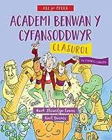 ABC yr Opera Clasurol