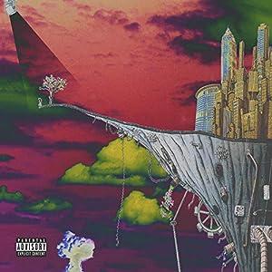 Bad Mother F*cker [feat. Kid Rock] [Explicit]