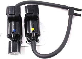 Provide The Best K5T81794 Coche de válvula de solenoide / MB620532 / MR430381 para Mitsubishi Pajero
