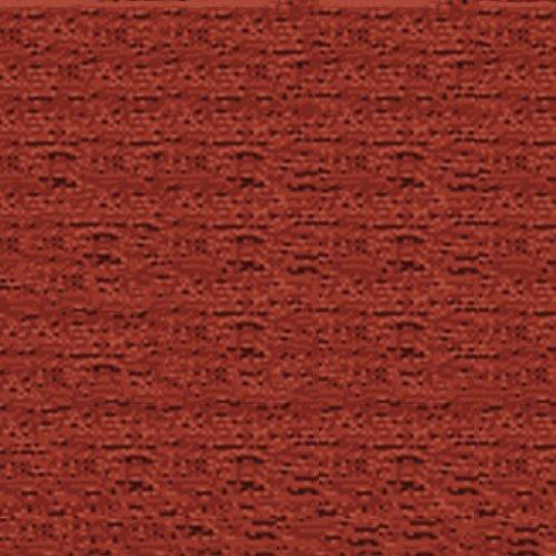 アサヒペン水性高耐久2液ウレタンニスマホガニー300gセット
