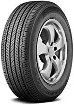 Bridgestone DUELER H/L 422 ECOPIA All-Season Radial Tire - 225/55-19 99V