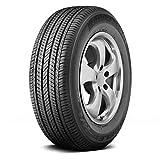 Bridgestone Dueler H/L 422 Ecopia SUV ECO Tire 225/55R19 99 V