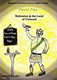 Bottomley & the Laird of Liskeard (Bottomley Series Book 3) (English Edition)