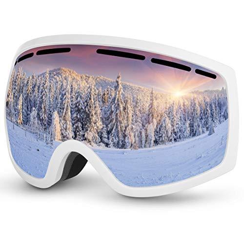 Baban Snowboard- und Skibrille