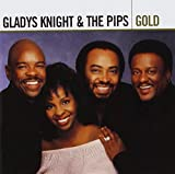 Songtexte von Gladys Knight & The Pips - Gold