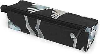 Best upixel pencil case Reviews