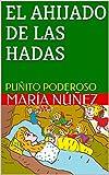 EL AHIJADO DE LAS HADAS: PUÑITO PODEROSO