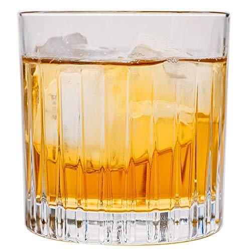 BWM Glazen Beker Wodka Glas Whiskey Winebowl Cocktail Cup Proeven Beker Platte Basis Glas