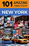 Things To Do In New Yorks