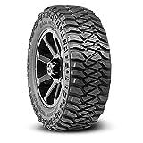 Mickey Thompson Baja MTZP3 Mud Terrain Radial Tire - 33X12.50R15LT 108Q