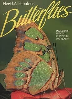Florida's Fabulous Butterflies (Florida's Fabulous Series Vol 2)