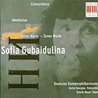 Kodaly: Hary Janos Suite / Dances of Galanta / Dances of Marosszek