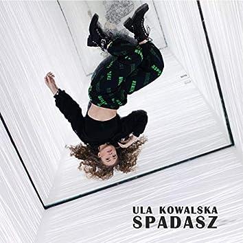 Spadasz (Radio Edit)