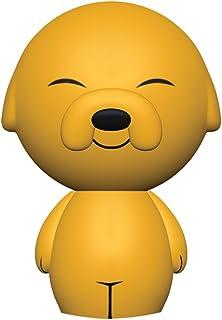 Funko Dorbz: Adventure Time - Jake Action Figure