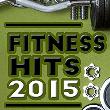 Fitness Hits 2015