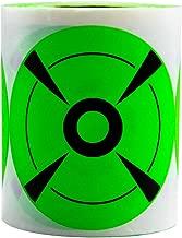 Best the big green target Reviews