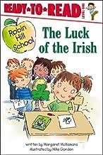 The Luck of the Irish (Robin Hill School)