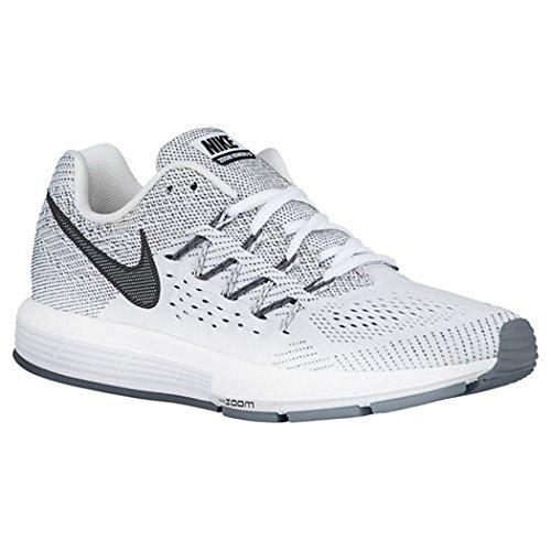 Nike Wmns Air Zoom Vomero 10, Zapatillas para Hombre