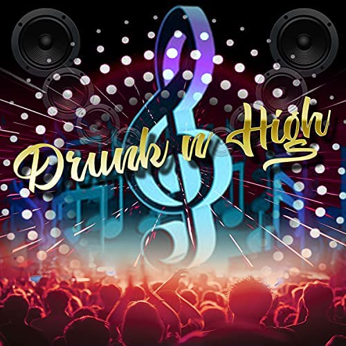 Hindi Song, Hindi Music & Hindi Remix Group