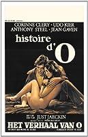 Histoire D'o by Pierre Bachelet