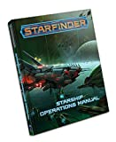 Starfinder Small Arms