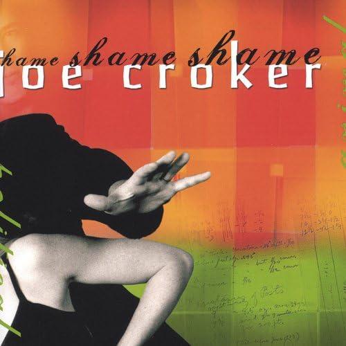 Joe Croker