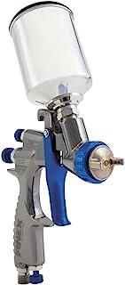 Graco-Sharpe 289222 Mini-HVLP FX1000 Paint Spray Gun, 1.4 mm