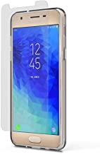 Puregear HD Tempered Glass for Samsung Galaxy S8 Active