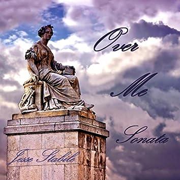 Over Me Sonata