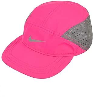 Nike Unisex Featherlight Dri-Fit Baseball Cap (Youth Size 4-6X)