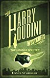 Image of Harry Houdini Mysteries: The Houdini Specter